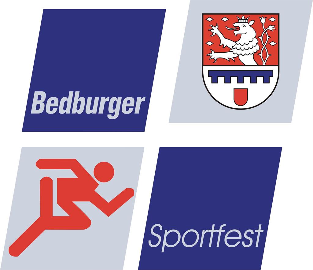 logo_sportfest