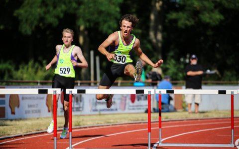Sportfest-2961