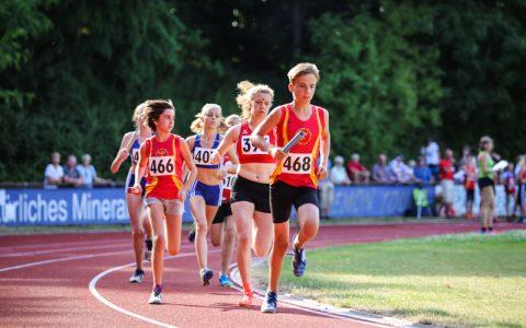 Sportfest-2990