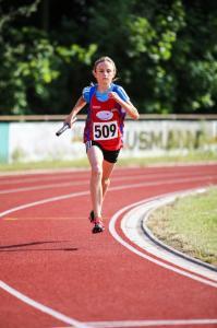 Sportfest-3018