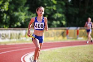 Sportfest-3039