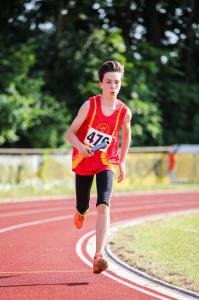 Sportfest-3053