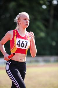 Sportfest-3083