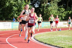 Sportfest-3246