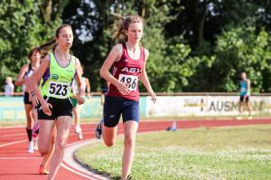 Sportfest-3248