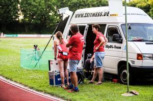 Sportfest-3823