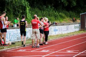 Sportfest-3830