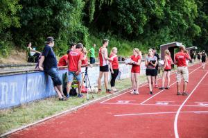 Sportfest-3847
